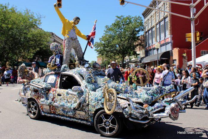photos-from-artocade-2016-bohemian-rhapsoday-art-car-by-r-bass-from-houston-texas-heiditown-com