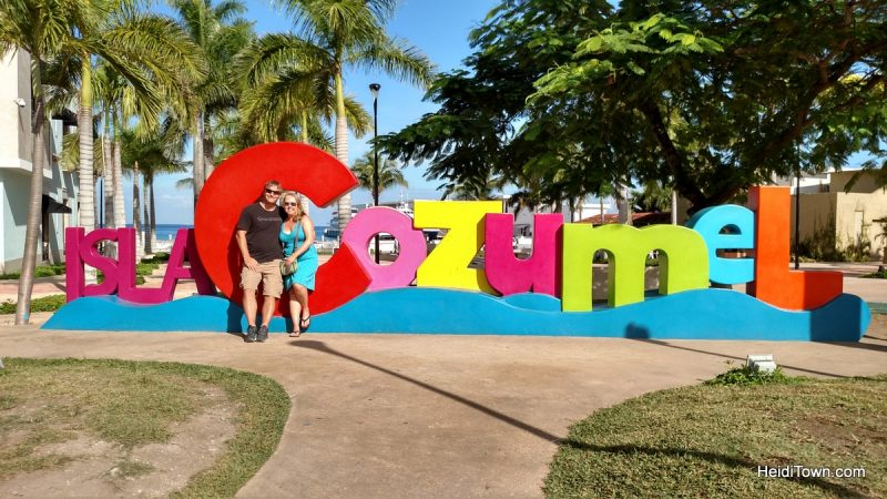 11 Things You Should Know Before Visting Cozumel Mexico