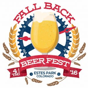 fall-back-beer-festival-logo
