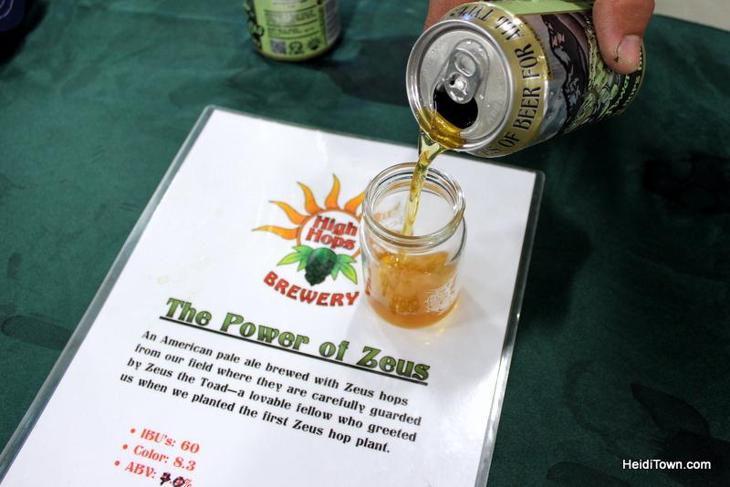 featured-festival-fall-back-beer-festival-2016-estes-park-heiditown-5