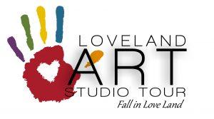 loveland-art-studio-tour-logo