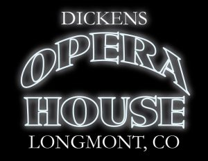 dickens-opera-house-longmont-co