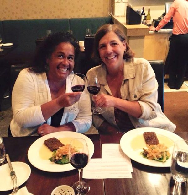 Gift Guide for Friends with Good Tastes (in Food) Grand Junction Food Tours