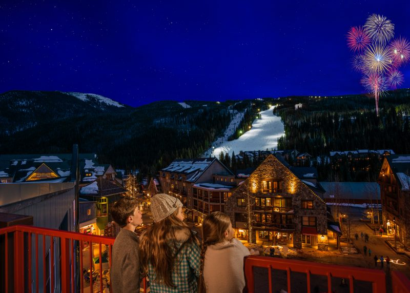 Spring Break Festivals in the Colorado Rockies, Keystone photo by_jack_affleck_HighRes