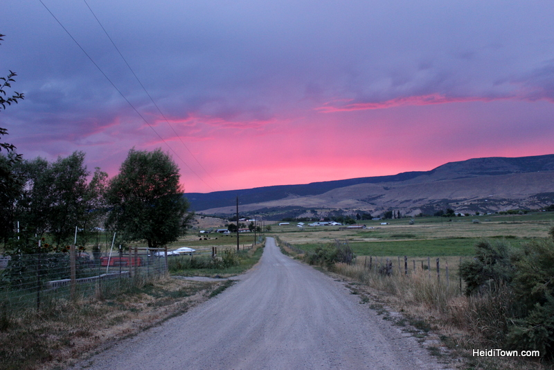 5 Unique Colorado Inns that Should be on Your Radar. The Living Farm, HeidiTown.com