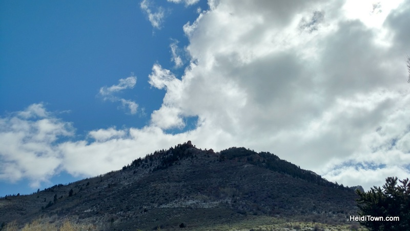 How we ended up in Minturn, Colorado & Why You Might Want to Go. HeidiTown