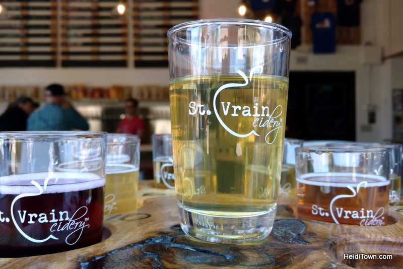 Brewery Hopping on Longmont's BrewHop Trolley (3)