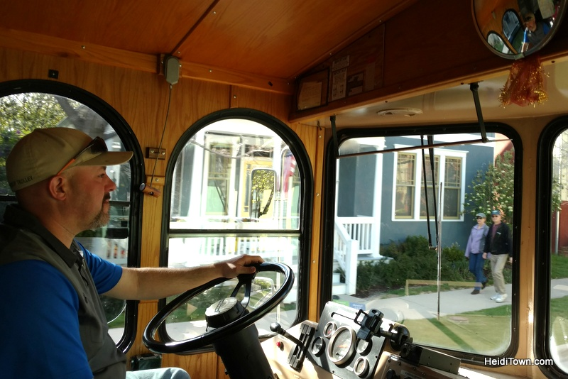 Brewery Hopping on Longmont's BrewHop Trolley (6)