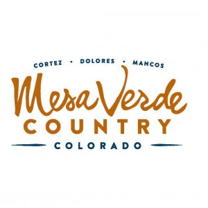 Visit Mesa Verde Country