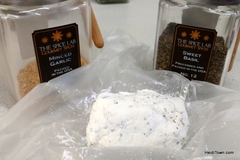 Cheese Making Class in Longmont is Deliciously Fun HeidiTown (3)