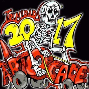 ArtoCade logo 2017