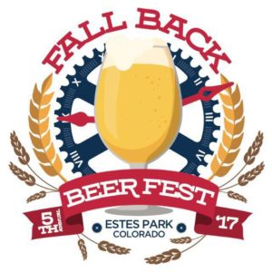 Fall Back Beer Festival 2017