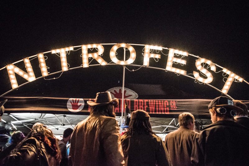 Featured Festival Nitro Fest 2017, Longmont, Colorado Photo Credit Eddie ClarkFeatured Festival Nitro Fest 2017, Longmont, Colorado Photo Credit Eddie Clark