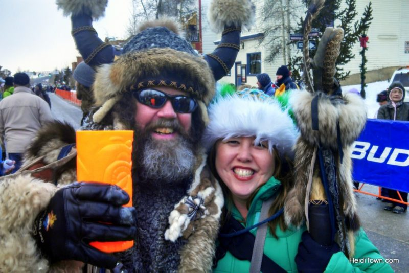 Heidi & John Forsberg, aka Ullr. Photo by Ryan Schlaefer at Ullr Fest 2014 (2)