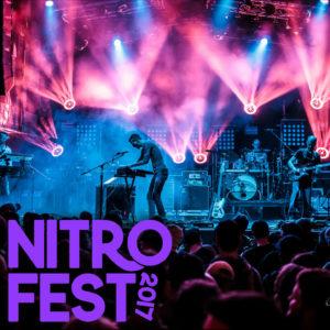 Nitro Fest 2017