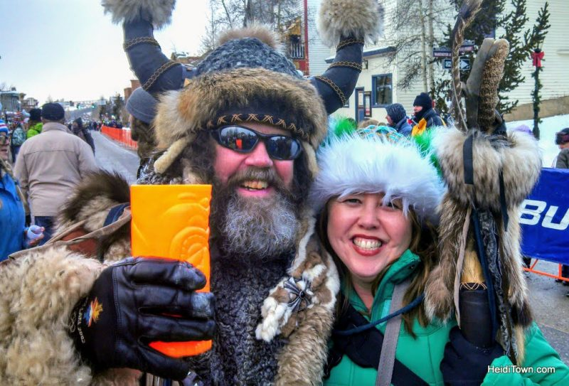 Me-and-Ullr-at-Ullr-Fest-in-Breckenridge-Colorado (1)