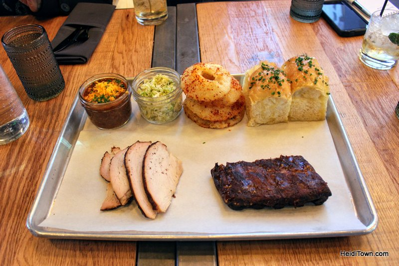 A Food Tour in Denver, Colorado with Local Table Tours (2)