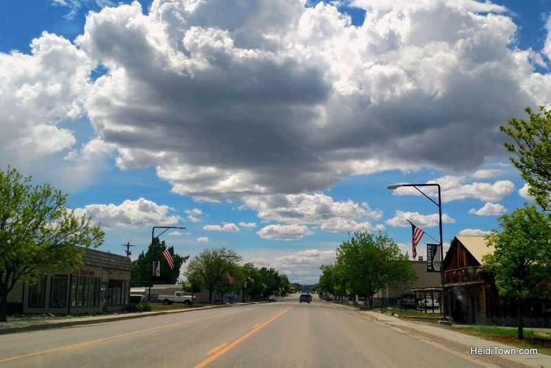 rangely chat Rangely outdoor museum in northwestern colorado is dedicated to preserving the local history open daily through the summer entry is free  chat series is .
