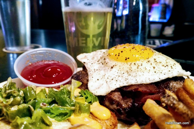 3 Reasons to Book a Trip to Jackson, Wyoming Right Now - Thai Me Up Melvin Burger, HeidiTown.com