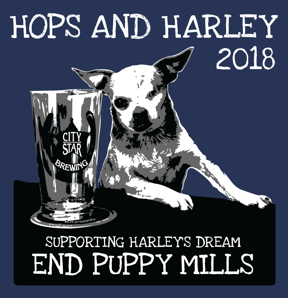 Hops-and-Harley-2018-logo1