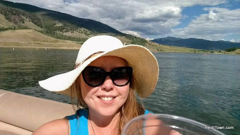 Get On Lake Dillon This Summer A Getaway to Dillon & Silverthorne (3)
