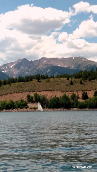 Get On Lake Dillon This Summer A Getaway to Dillon & Silverthorne (7)