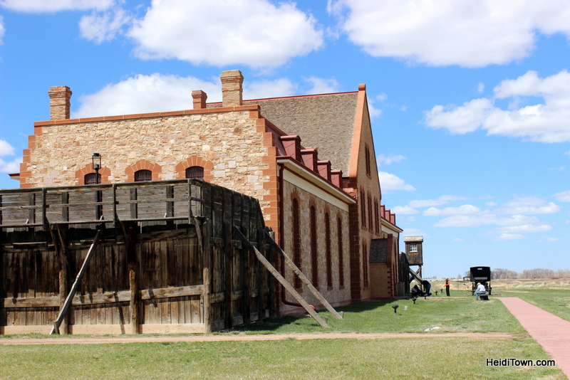 The Laramie, Wyoming You Never Expected by HeidiTown (3)