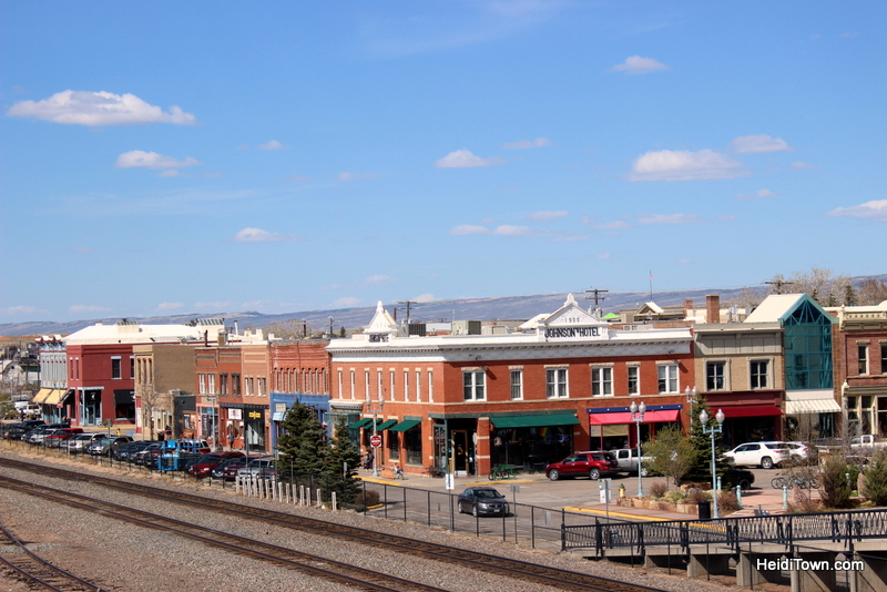 The Laramie, Wyoming You Never Expected by HeidiTown (5)