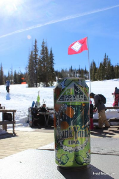 Why Wolf Creek Ski Area Near Pagosa Springs is Worth the Drive. HeidiTown.com