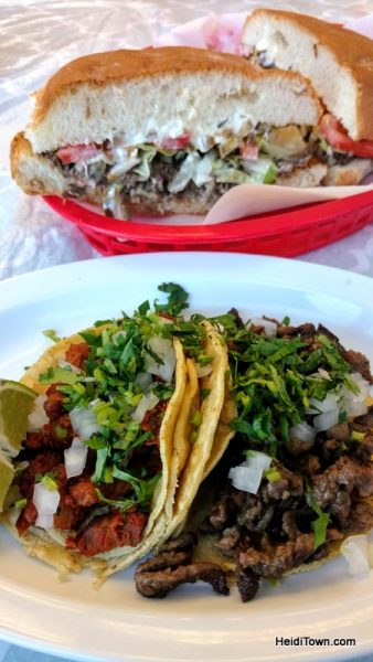 When it Comes to Tacos, Longmont, Colorado is Winning. Tacos Don Joses. HeidiTown.com