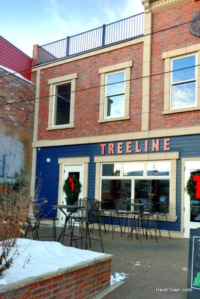 A New Restaurant in Leadville, Colorado & Old Favorites 11, HeidiTown.com