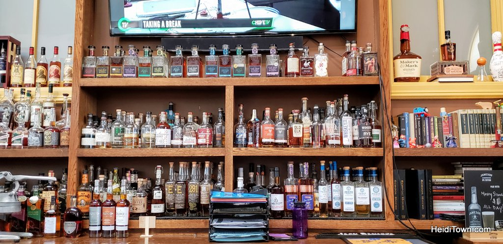 Dining & Drinking A Stay in Arvada, Colorado, Part 2 (2)