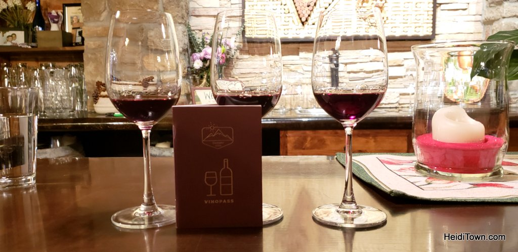 Dining & Drinking A Stay in Arvada, Colorado, Part 2 (8)