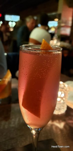 Dining & Drinking A Stay in Arvada, Colorado, Part 2 (9)