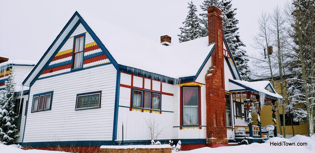 The Majestic - An Authentic Experience at a Boutique Leadville Hotel (10)