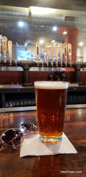 A Grand Island, Nebraska Getaway Beer, History & Coney Dogs (1) HeidiTown