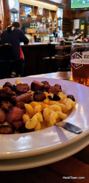 A Grand Island, Nebraska Getaway Beer, History & Coney Dogs (4) HeidiTown