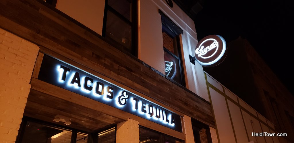 A Taco Tour & Mezcal Outing in Greeley, Colorado. HeidiTown.com (19)