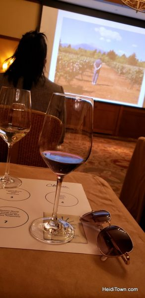 Tasty Bites from Taste of Vail 2019 & My Thoughts on Greek Wine (13)