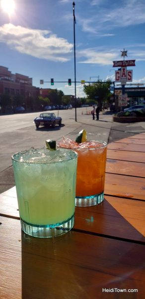 An Escape & Taco Celebration in Steamboat Springs, Colorado. HeidiTown (5)