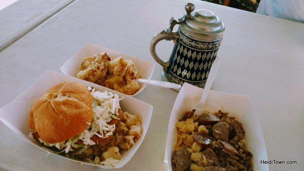 Featured Festival Loveland Oktoberfest HeidiTown (4)