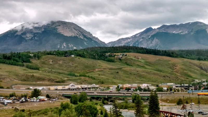 Get On Lake Dillon This Summer A Getaway to Dillon & Silverthorne (5)