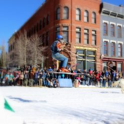 Liven Things Up This Winter with Food & Festival Fun. HeidiTown (3)