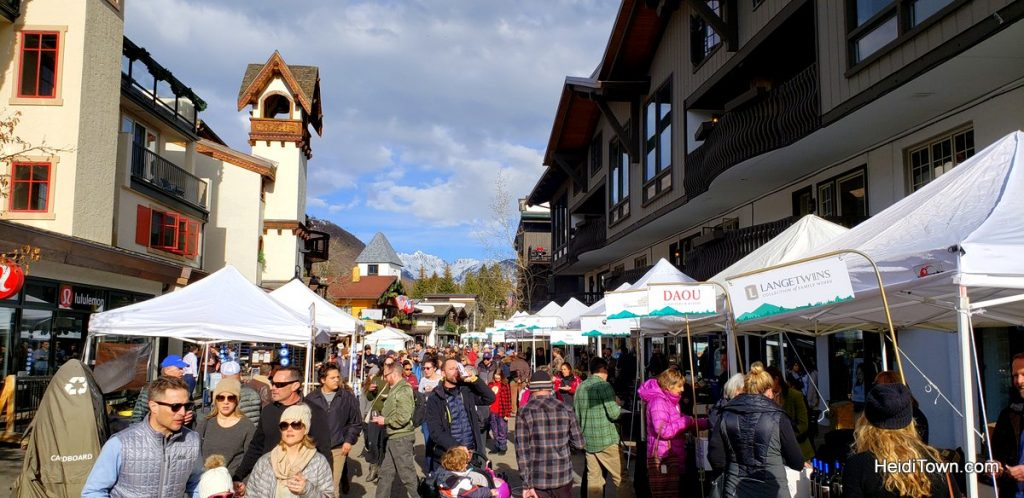 Liven Things Up This Winter with Food & Festival Fun. HeidiTown (8)