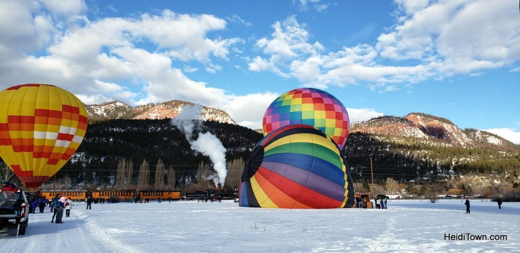 Why Do Snowdown, a Winter Festival, in Durango, Colorado. HeidiTown (11)