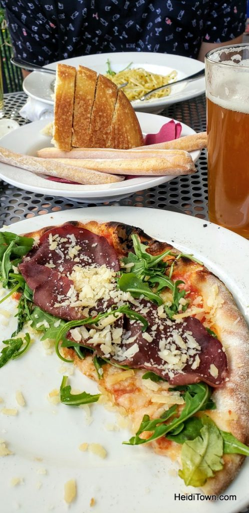 Vail, Colorado is Open for Business The Dining Scene. HeidiTown (12)