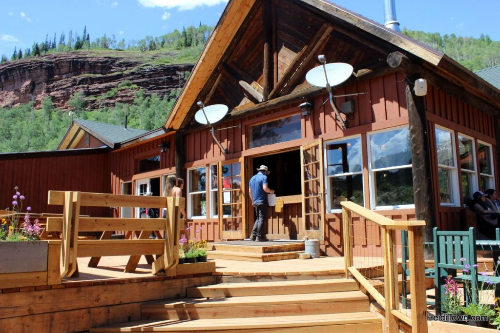 Vail, Colorado is Open for Business The Dining Scene. HeidiTown (16)