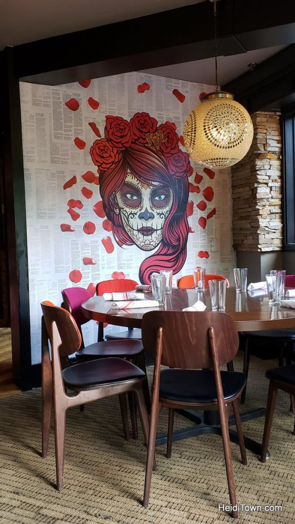 Vail, Colorado is Open for Business The Dining Scene. HeidiTown (2)