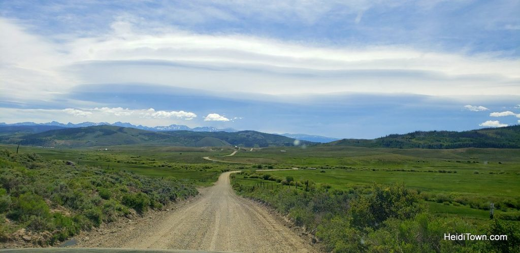 Day Trip from Snow Mountain Ranch in Grand County, Colorado. HeidiTown (11)