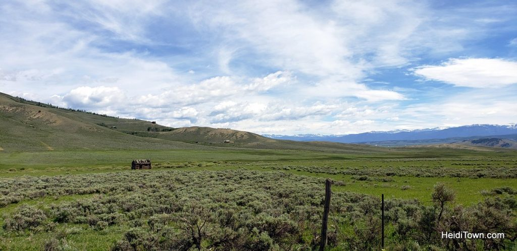 Day Trip from Snow Mountain Ranch in Grand County, Colorado. HeidiTown (12)